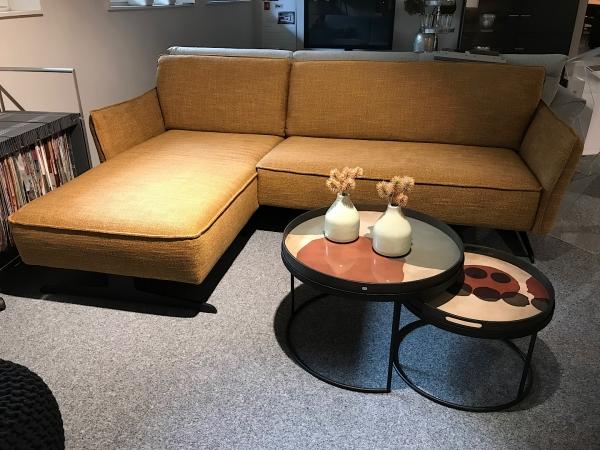 Sofa Pesscara