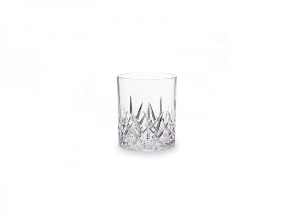 Whiskyglas 300ml Crystal