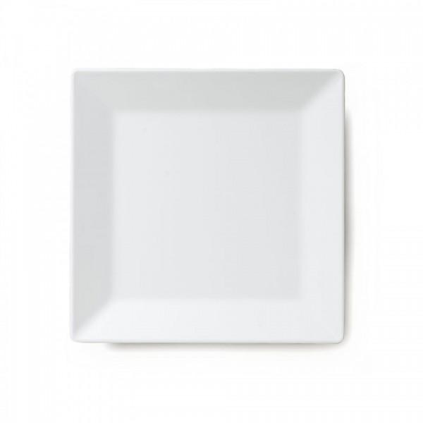 Diamond Teller 18 cm