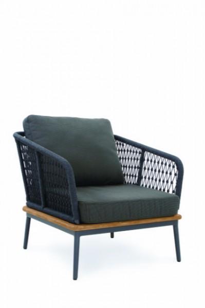 Lounge Freeport Sessel