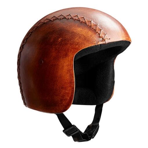 Fuhrhome Helm Vespa