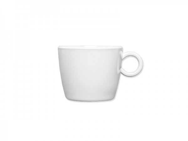 Kaffee- / Cappuccino Obertasse 150 ml