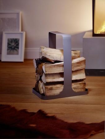 Log kaminholzbutler