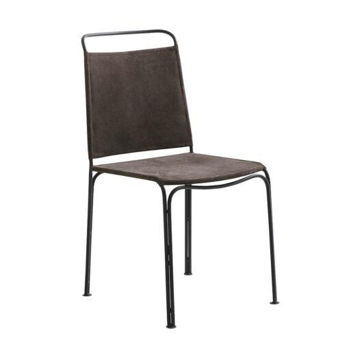 Fuhrhome Stuhl Dortmund